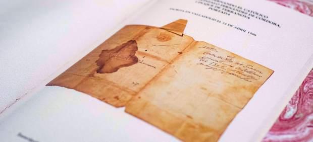 El CNI descifra el contenido de las cartas entre Fernando el Católico y el Gran Capitán