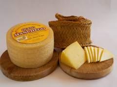 Polémica por el queso manchego mexicano