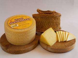 México podrá seguir produciendo y vendiendo queso con la denominación 'manchego'