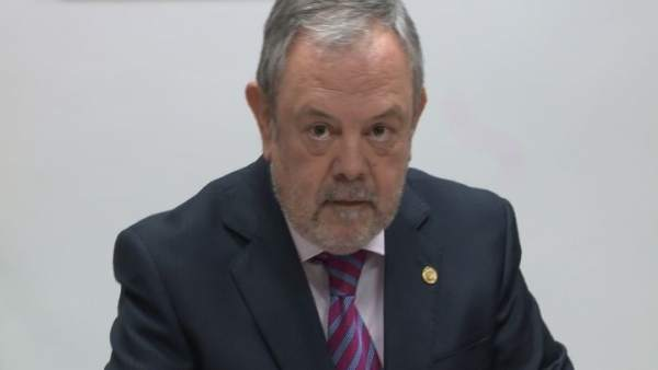 Pedro Azpiazu