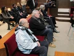Félix Millet saldrá de la cárcel si paga una fianza de 400.000 euros