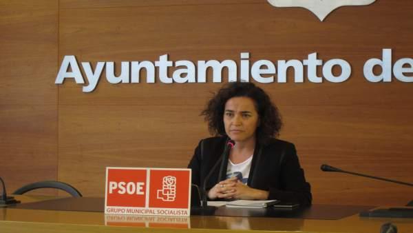 Beatriz Arraiz