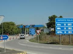 Las claves del plan de Fomento: más de 500 kilómetros de autopistas de peaje serán gratis los dos próximos años