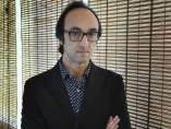 Agustín Fernández Mallo