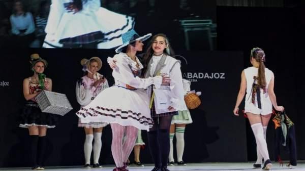 Laura Manuela Sánchez