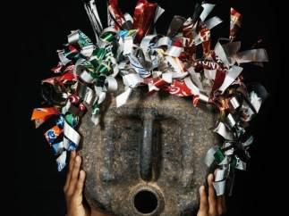 La basura no debería definir nuestra cultura