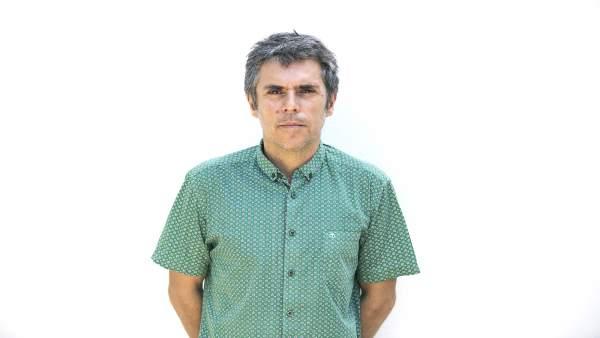 Vitalic i Iván Ferreiro, noves confirmacions del Low Festival 2018