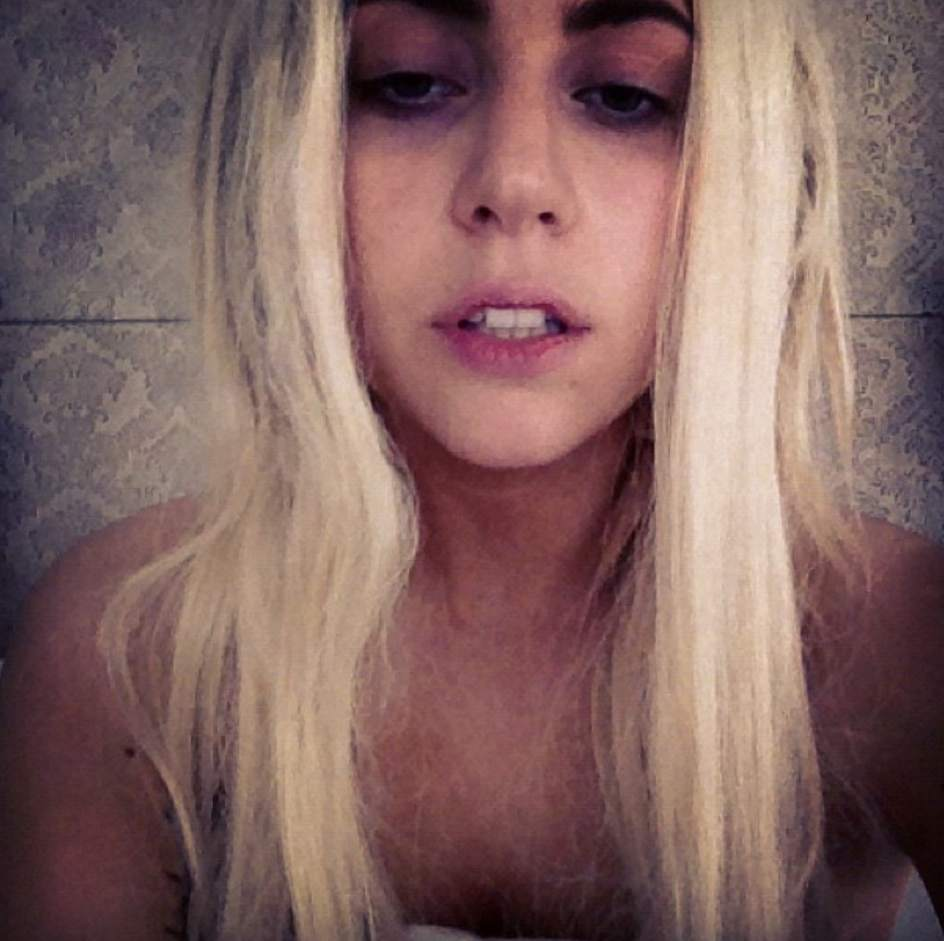 Instagram Lady Gaga nude (75 foto and video), Sexy, Bikini, Feet, braless 2018