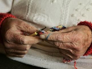 Un español crea el único 'traductor' del mundo para los pacientes con alzhéimer