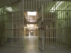 La prisión permanente revisable en el resto de países europeos