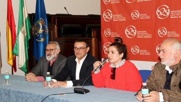 Nota De Prensa Y Fotos Entrega Becas Hebe Primera Oportunidad