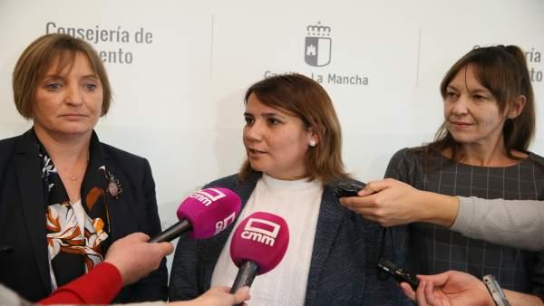 García Élez