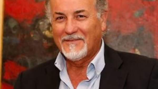 Juan Antonio Benito de Dios
