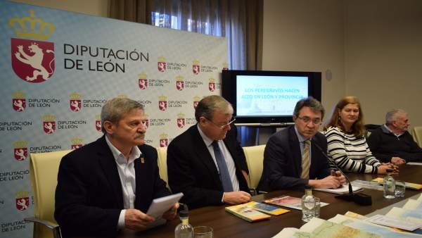 Gutiérrez (D);Silván y Martínez Majo (D)
