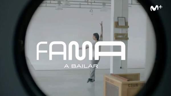 'Fama, a bailar'