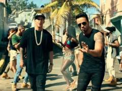 'Despacito'