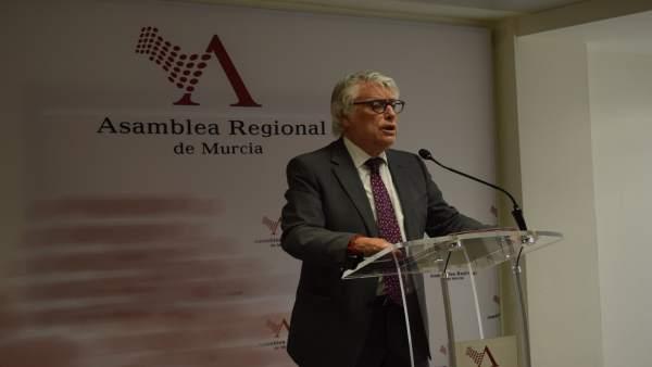 Juan Guillamón