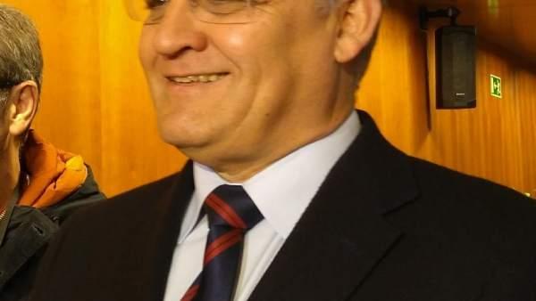 José María Pertierra