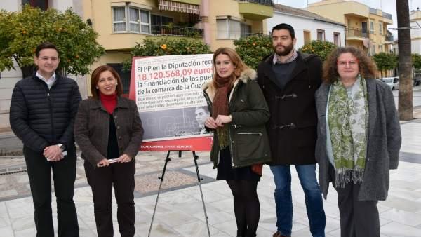 PSOE Coín