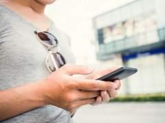 Estos son los móviles y marcas que más averías y fallos registran