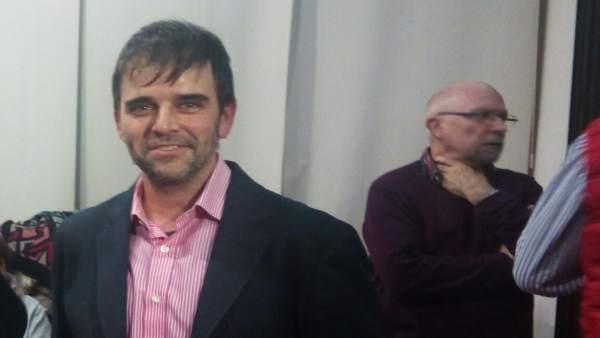 Iván Piñuela