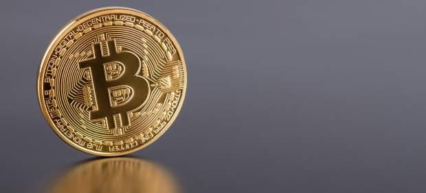 Dieciocho detenidos por distribuir dinero falso adquirido en la 'darknet'