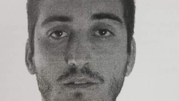 Prisión sin fianza para el detenido por arrojar a su exmujer desde un tercer piso delante de su hija