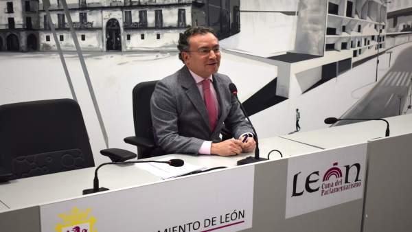 Fernando Salguero