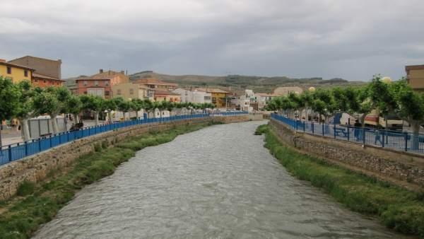 Ateca (Zaragoza)