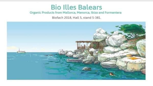 Bio Illes Balears