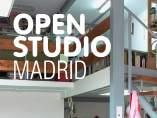 Imagen de Open Studio 2018
