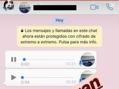 Rosalía publica el número de Alborán