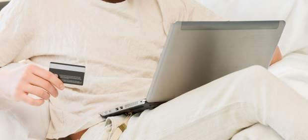 El 75% de los consumidores dicen estar dispuestos a compartir sus datos al comprar en Internet