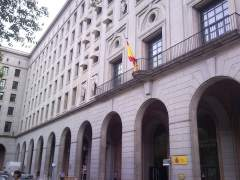 Ministerio de Empleo