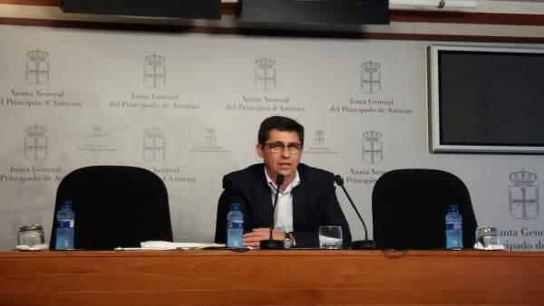 Armando Fernández Bartolomé