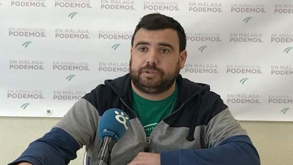 Alejandro Serrato