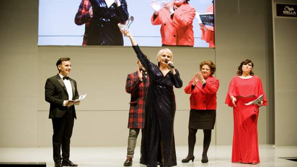 Premios Picasso 2018