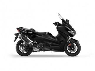 Las 10 motos más vendidas del mes de enero