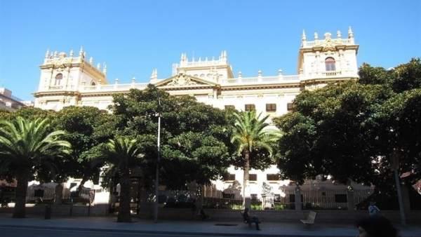 Un jutjat investiga presumptes irregularitats en contractes de la Diputació d'Alacant per a Fitur en època de Ripoll