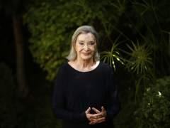 Núria Espert, José Sacristán o Juan Echanove, en la próxima temporada del Teatro Español