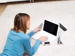 El 80% de los hogares cuenta con alta tecnología