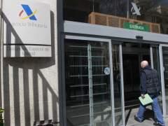 Hacienda convoca 450 plazas de funcionarios locales con habilitación nacional