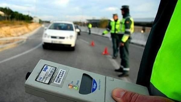 Presó sense fiança per a un conductor embriac reincident per la mort d'un jove motorista a Tavernes