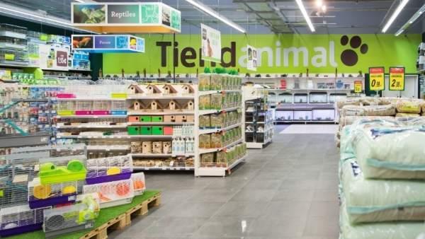 Tiendanimal tienda de animales