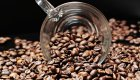 Moliendo café en la cárcel, otra forma de reinserción