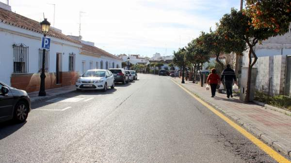 L Ayuntamiento licita dos nuevas obras del proyecto 'Jardín de la Costa del Sol'