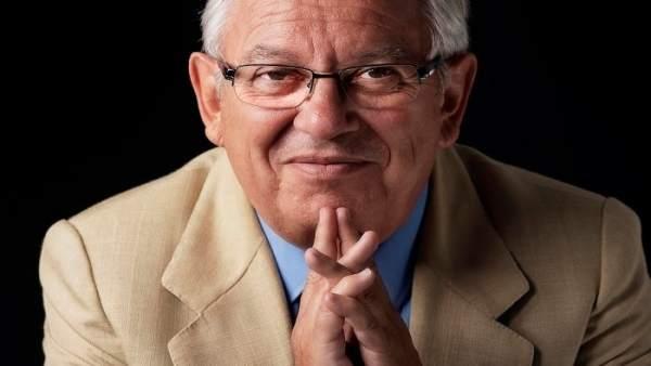 Fernando Jáuregui