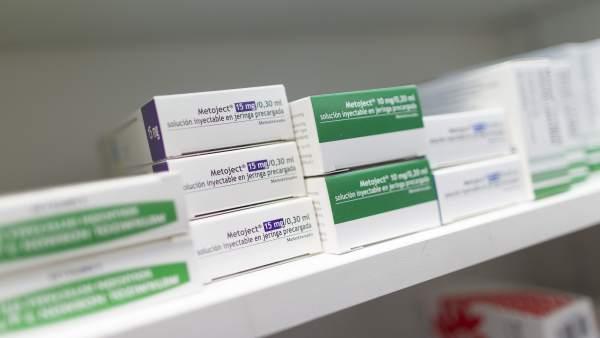 Farmacia, farmacias, medicamento, medicamentos, medicina, medicinas, Mejoject