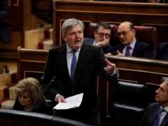 El Gobierno quiere que 2019 sea el Año Internacional del Español