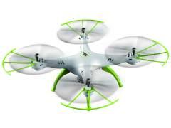 Drones de iniciación por menos de 100 euros